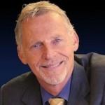 Scott M. Haskins