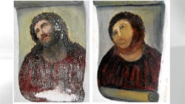 spanish-painting-jesus-badly-restored-thg-120822-wmain-jpg_190910