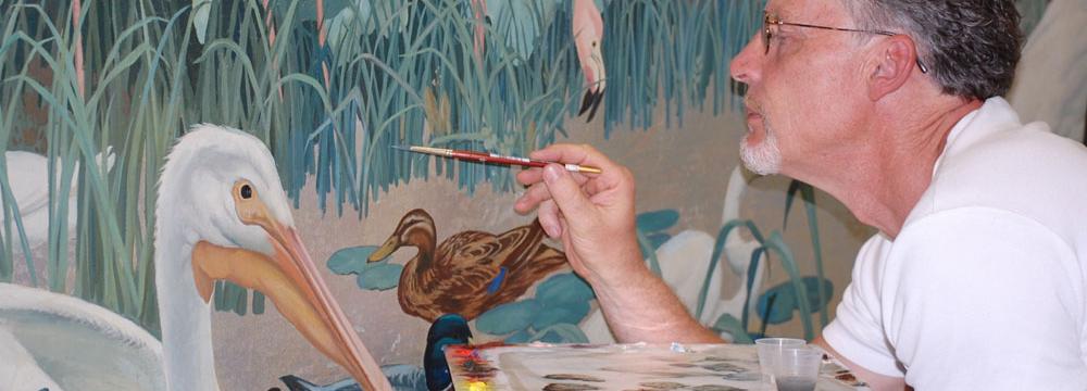 3-Painting-Restoration